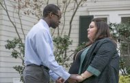 This Is Us Season 1 Recap: Episode 17 – A Fun-eral For William