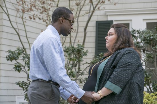 This Is Us Season 1 Spoilers - Episode 17 Recap - What Now