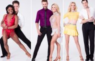 Dancing with the Stars 2017 Live Recap: Season 24 Premiere (VIDEO)