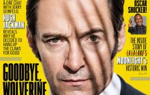 Hugh Jackman Reveals When He Knew He Was Done Playing Wolverine