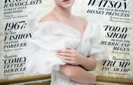 Emma Watson Reveals Why She Doesn't Take Pictures with Fans