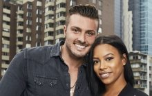 Are You The One: Second Chances Recap: Series Premiere – Second Chances