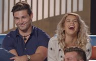 Are You The One: Second Chances Spoilers: Episode 2 Preview – Wound Up In The V