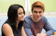 Riverdale Season 1, Episode Six Recap: Polly Cooper And The Riverdale High Variety Show