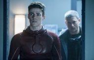 The Flash Season 3, Episode 16 Preview: The Search For Wally West (Video)