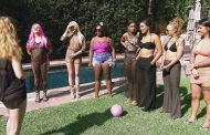 Bad Girls Club Season 17 Episode 9 Sneak Peek: Vegas Brawl!