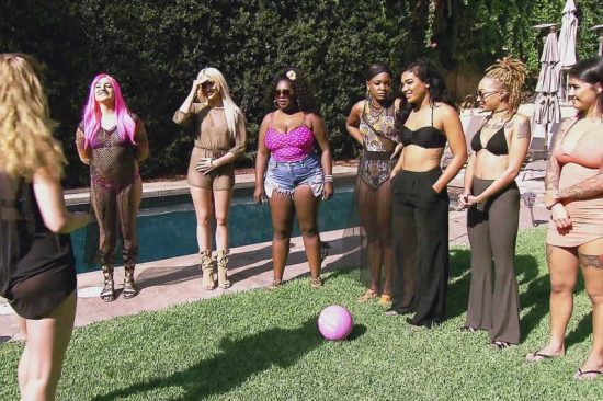 Bad Girls Club Season 17 Spoilers - Episode 9 Sneak Peek