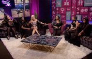 Bad Girls Club Season 17 Recap: Reunion Fight Club – Part 1