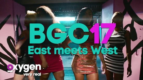 Bad Girls Club Season 17 Spoilers - Reunion Sneak Peek