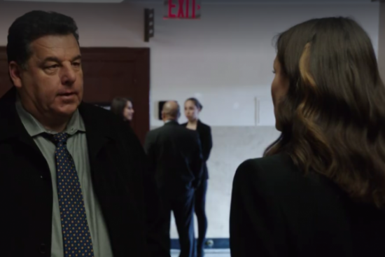 Blue bloods 2017 recap episode 21 – foreign interference e1493422940104 550x367