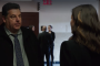 Blue Bloods 2017 Recap: Episode 21 – Foreign Interference