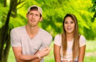 Are You The One Second Chances Spoilers: Episode 6 Preview – Blind Choice