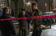 Chicago PD Season 4 Recap: Episode 20 – Grasping for Salvation