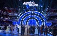 Who Went Home On Dancing with the Stars 2017 Last Night? Week 5