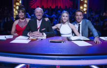 Dancing with the Stars 2017 Spoilers: Most Memorable Year Tonight!