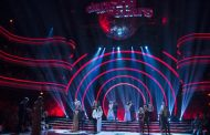 Dancing with the Stars 2017: Week 5 Predictions – Who Is Voted Off Tonight?