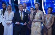 Who Got Voted Off Dancing with the Stars 2017 Tonight? Week 5