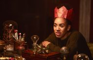 Doctor Who 10×01 Recap: We're Already In Love With Bill Potts