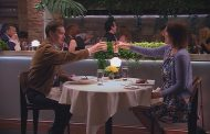 First Dates NBC Recap: Premiere – Blind Dates and New Love