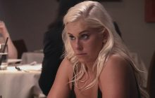 First Dates NBC Spoilers: Hitting On The Server While On Date? (VIDEO)