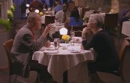 First Dates NBC Recap: Week 4 – Double Dates and To Go Boxes