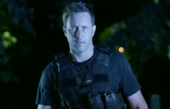 Hawaii Five-0 Season 7 Recap: Episode 23 – Prelude
