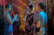 Switched at Birth Series Finale Recap: 5.10: Long Live Love