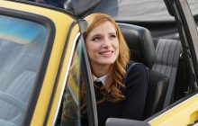 Famous in Love Series Premiere: New Bella Thorne Series