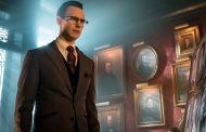 Gotham Season 3 Recap: 3.15: Heroes Rise: How the Riddler Got His Name
