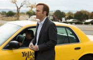 Better Call Saul Season 3 Recap: 3.3: Sunk Costs
