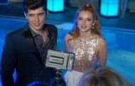 Famous in Love Season 1 Recap: 1.2: A Star is Torn