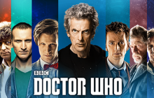 It's Time For A Change: The 13th Doctor Should Be A Woman. Here Are Some Options.