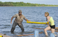 Kicking and Screaming FOX Recap: Finale – The Winning Team Is…