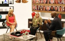 Married At First Sight 2017 Recap: Season 5 Premiere – Wedding Time!