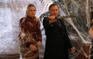 Spiders, Mothers, And Torture Chambers.. Oh My! – Once Upon A Time 6×16 Review