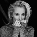 Gillian Anderson would make a great 13th Doctor