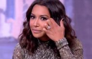 RuPaul's Drag Race 2017 Spoilers: Things Get Awkward With Naya Rivera (VIDEO)