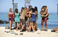 Survivor Game Changers 2017 Recap: Week 7 – The Merge Has Arrived!