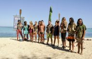Who Went Home On Survivor Game Changers 2017 Last Night? Week 7