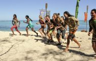 Survivor Game Changers 2017 Spoilers: Week 7 Challenges Sneak Peek