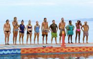 Who Got Voted Off Survivor Game Changers 2017 Tonight? Week 8
