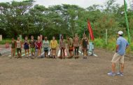 Who Went Home On Survivor Game Changers 2017 Last Night? Week 8