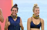 Survivor Game Changers 2017 Spoilers: Most Powerful Moment Ever?