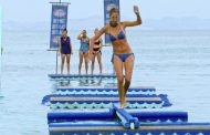 Survivor Game Changers 2017 Recap: Week 8 – Debbie Is In Control?