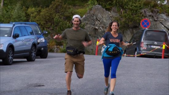 The Amazing Race 2017 Spoilers - Week 5 Results