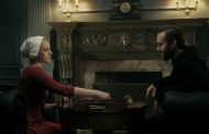 The Handmaid's Tale 1×02 Review: Democracy Dies In Darkness