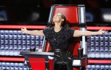 The Voice 2017 Recap: The Road to the Live Shows Special