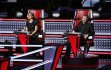 The Voice 2017 Spoilers: Voice Knockouts – Who Is The Final Steal? (VIDEO)