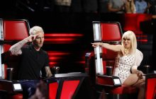 The Voice 2017 Spoilers: Voice Playoffs Best Performances (VIDEO)
