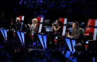 The Voice 2017 Live Recap: Voice Top 11 Performances (VIDEO)